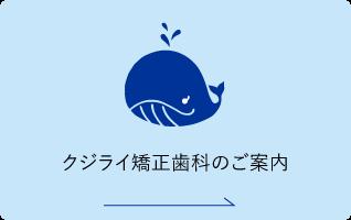 クジライ矯正歯科のご案内